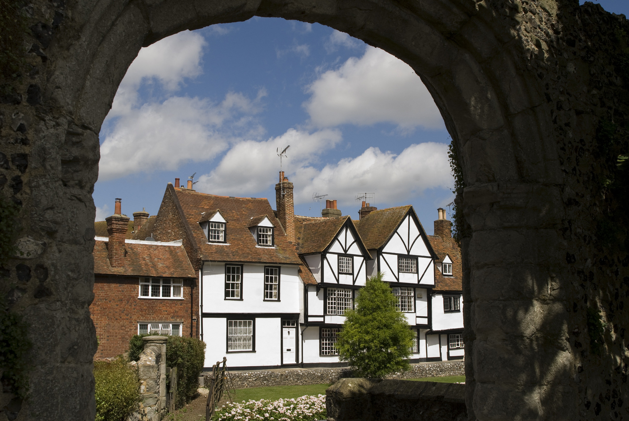 canterbury area guide article image fisher german